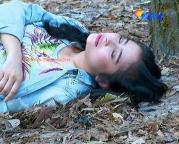 Prilly GGS Episode 456