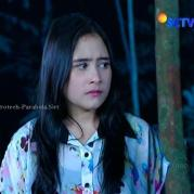 Prilly GGS Episode 461