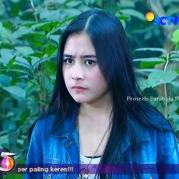 Prilly GGS Episode 464