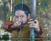 Raja Serigala Utara GGS Episode 439