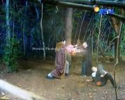 Raja vs Agra GGS Episode 452-1