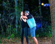 Ricky Cuaca dan Michelle Joan GGS Episode 448-1