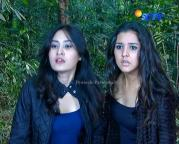 Sania dan Calisa GGS Episode 461