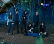 Sania Mati GGS Episode 461