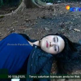 Sania Tewas GGS Episode 461