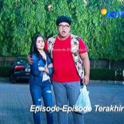 Sisi dan Tobi GGS Episode 464