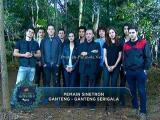 Kumpulan Foto GGS Episode 449 [SCTV] Vino Mengobati Jiro | Pertarungan 1 Serigala vs 1 Vampir Akan Berlangsung | Agra Setuju Digo Berhubungan Dengan Sisi Asal Sisi JadiVampir
