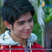 Aliando dan Prilly GGS Episode 470-6
