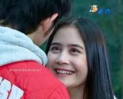 Aliando dan Prilly GGS Episode 470-9