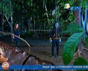 Aliando dan Tamara GGS Episode 467