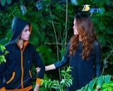 Kumpulan Foto GGS Episode 465 [SCTV] Digo BerambisiMenguasai Serigala dan Vampir | Cewek Pemburu Vampir | Angel Masih Gagal MembujukDigo
