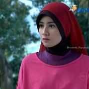 Anjani Pangeran Episode 14