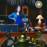 Cassie Elovii GGS Episode 466