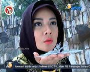 Fitri Ayu Pangeran Episode 4
