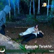 Jessica Mila dan Kevin Julio GGS Episode 471-1