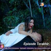 Jessica Mila dan Kevin Julio GGS Episode Terakhir-1