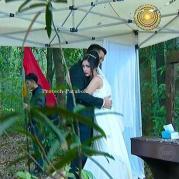Jessica Mila dan Kevin Julio GGS Episode Terakhir
