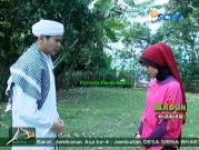 Kyain dan Anjani Pangeran Episode 12