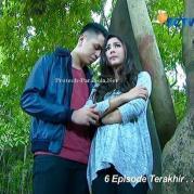 Mesra Kevin Julio dan Jessica Mila GGS Episode 466
