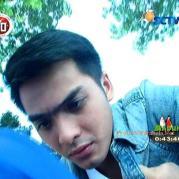 Mesra Ricky Harun dan Fita Anggriani Pangeran Episode 3-1