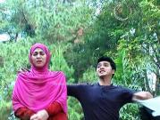 Nina Zatulini dan Ricky Harun Pangeran Episode 13-2