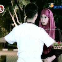 Kumpulan Foto PANGERAN Episode 5 [SCTV] | Aida Menangis Mendapat Kabar Pangeran Meninggal | Anjani Kasmaran
