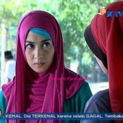Nina Zatulini Pangeran Episode 12