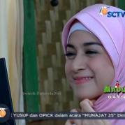 Nina Zatulini Pangeran Episode 14-1