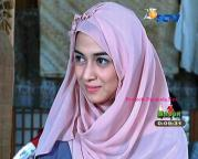Nina Zatulini Pangeran Episode 2-4