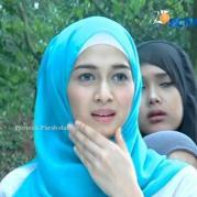 Nina Zatulini Pangeran Episode 2