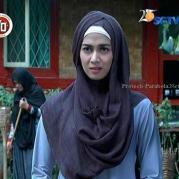 Nina Zatulini Pangeran Episode 4