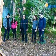 Pemain GGS Episode 469-3