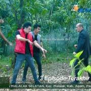 Pemain GGS Episode 469-8