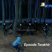 Pemain GGS Episode 471-1