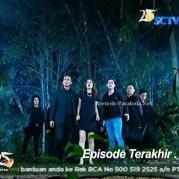 Pemain GGS Episode 471-3