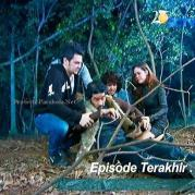 Pemain GGS Episode 471-7