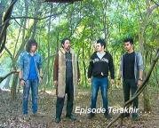 Pemain GGS Episode Terakhir-1