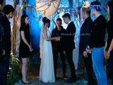 Kumpulan Foto GGS Episode 471 | GGS Episode Terakhir [SCTV] Digo Menerima Tawaran Raja Membuat Sisi Kecewa | Tristan Resmi Menikah | Tristan Jadi Raja Vampir | Akhir KisahGGS