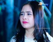 Prilly GGS Episode 468