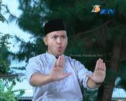 Reza Adtya Pangeran Episode 2