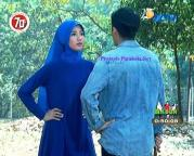 Ricky Harun dan Fita Anggriani Pangeran Episode 3-1