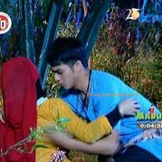 Ricky Harun dan Fita Anggriani Pangeran Episode 6-1