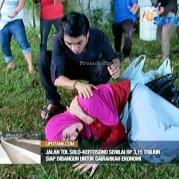 Ricky Harun dan Nina Zatulini Pangeran Episode 13-5