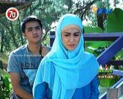 Ricky Harun dan Nina Zatulini Pangeran Episode 7