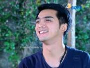 Ricky Harun Pangeran Episode 13