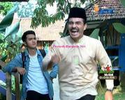 Ricky Harun Pangeran Episode 2-2