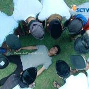 Ricky Harun Pangeran Episode 2