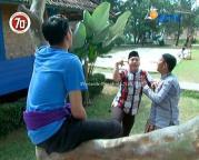 Ricky Harun Pangeran Episode 4-2
