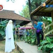 Ricky Harun Pangeran Episode 4