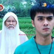 Ricky Harun Pangeran Episode 5